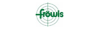 logo froewis home