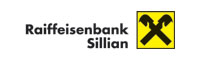 logo rbsillian home