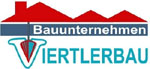 logo viertler 150
